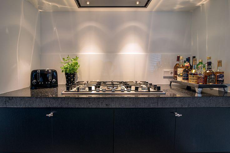 Geldersche Stijlgroep uit Vaassen - Keuken op maat