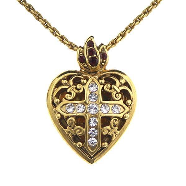 6976 best Jewellery images on Pinterest