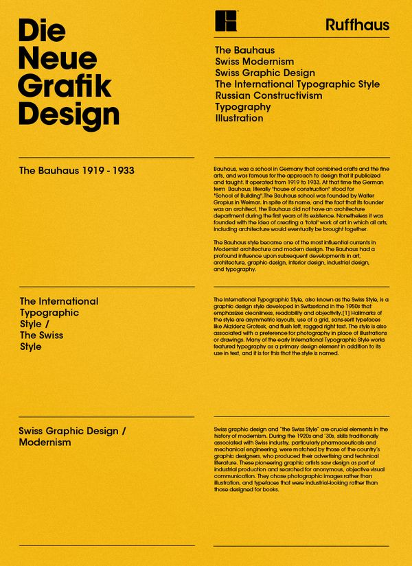 Swiss Style Posters by Jah Marsh , via Behance http://www.behance.net/gallery/Swiss-Style-Posters/3873153#