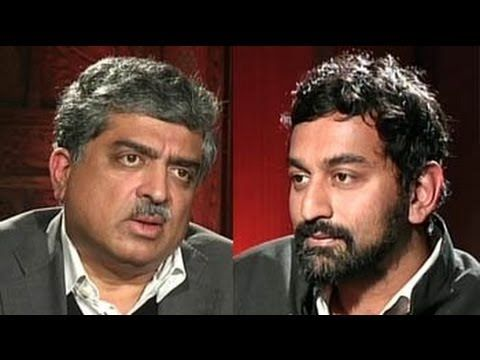 ndtv : Truth vs Hype: Who is afraid of Unique ID?