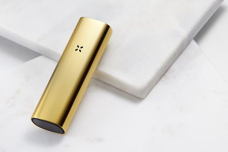 PAX Labs, the creator of the original PAX and PAX 2 vaporizers, just released the PAX 3. What did they improve this time? Let's take a look and find out....
