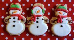 χριστουγεννιατικα-μπισκοτα-με-τρια-υλικα-γλασο