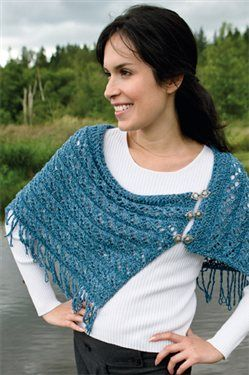 45 best fall knitting images on pinterest knitting stitches fall knitting magazines ebooks videos articles guides fandeluxe Image collections