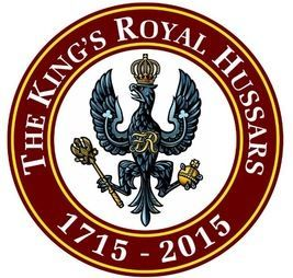 A Freedom Parade involving the King's Royal Hussars will take place in Winchester on Thursday 9 July.  The event is being arranged jointly by the Regiment and Winchester City Council in celebration of the 300th anniversary of the Hussars.