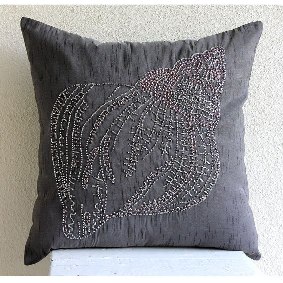 14 Best Bedroom Decor Images On Pinterest Cushions