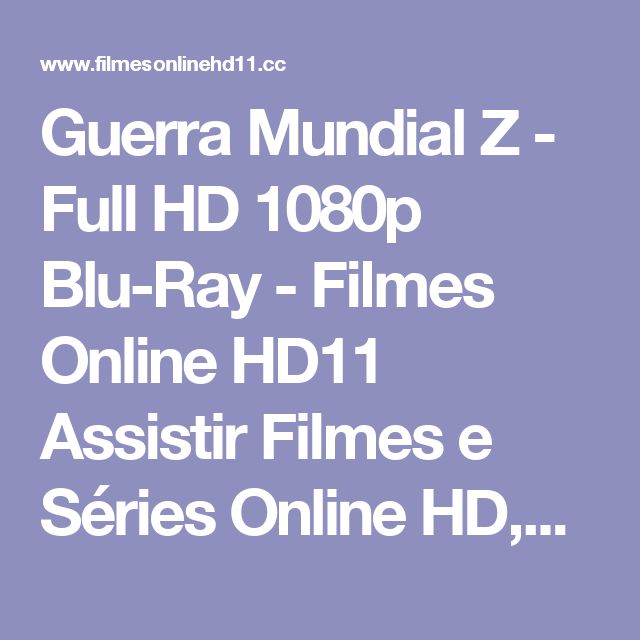 smatret kino online hd 1080p
