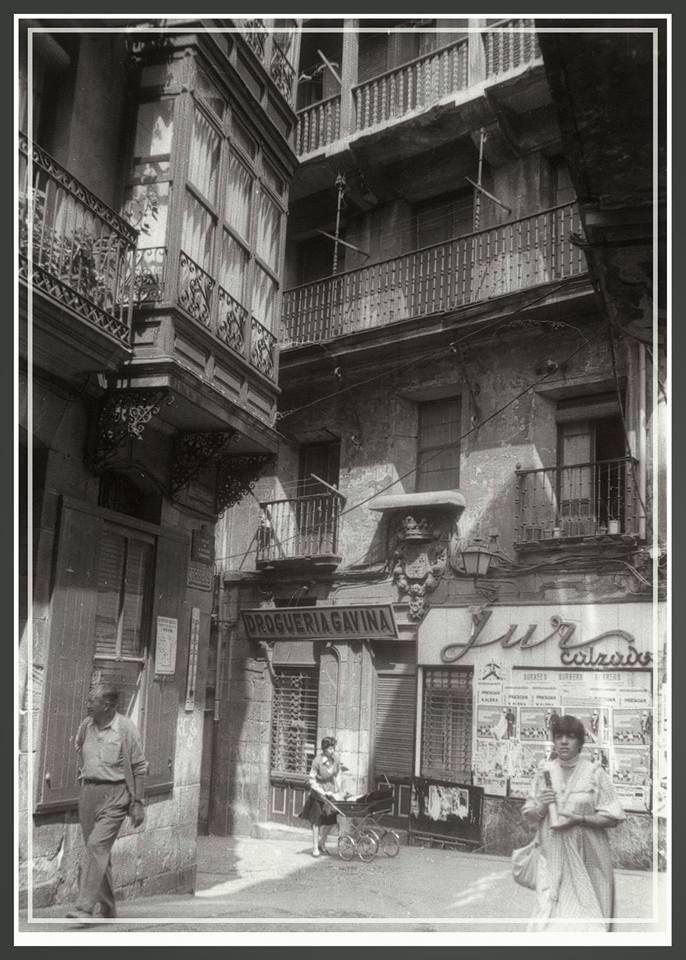 Portugalete antiguo euskadi antiguo pinterest pa s - Bilbao fotos antiguas ...