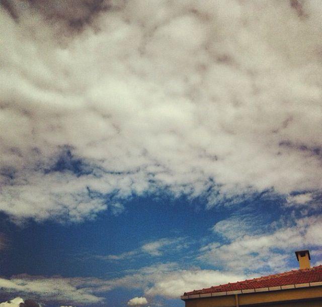 #cloud #clouds #sunny #bestcloud