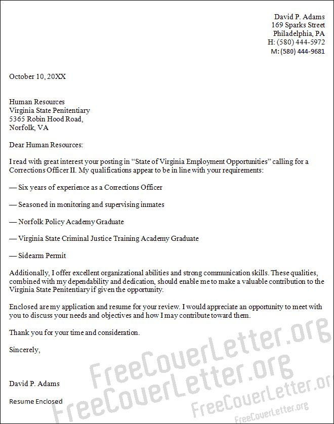 sample admissions counselor cover letter radiovkm