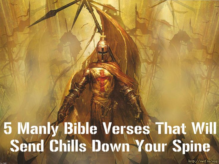 bible verses about jesus being a man