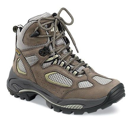 I just got these over weekend can't wait to use them camping week