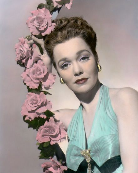 25 best ideas about jane wyman on pinterest ronald