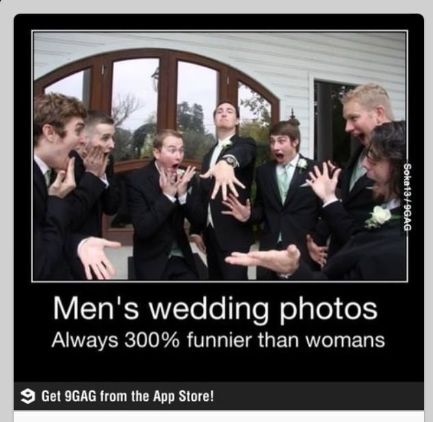 25 Best Ideas About Engagement Announcement Funny On: 25+ Best Ideas About Engagement Announcement Funny On