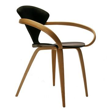 norman cherner chairs dining chairs and benches