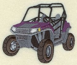 1000 Images About Rzr On Pinterest Wheels Rock Candy