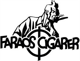 Former sales and service assistant in comics and games store Faraos Cigarer. Caretaking of reservations, customer care and optimization according to customer needs and/or complaints resulting quality assurance. Follow-up of various business processes and customer service.