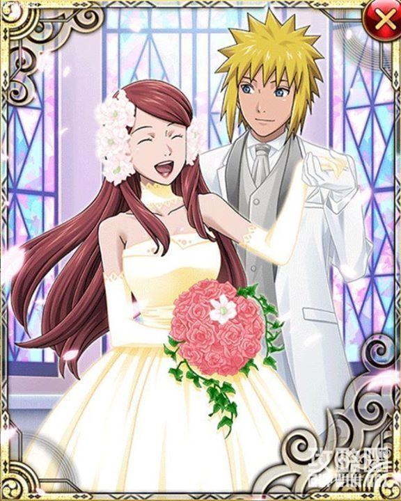Kushina is a beautiful bride ❤ ~Konan~ QOTD: What is the color of Shisui\'s Susanoo? Get your Naruto merchs at NarutoPoint.com Get your Naruto merchs at NarutoPoint.com FREE Shipping Worldwide ----------------------------------- #naruto #boruto #narutouzumaki #itachi #otaku #hinata #hinatahyuga #sasuke #madara #narutoshippuden #uzumaki #uzumakinaruto #uzumakiboruto #namikaze #minato #minatonamikaze #namikazeminato #kakashi #kakashisensei #kakashihatake #hatakekakashi #sharingan #kunai