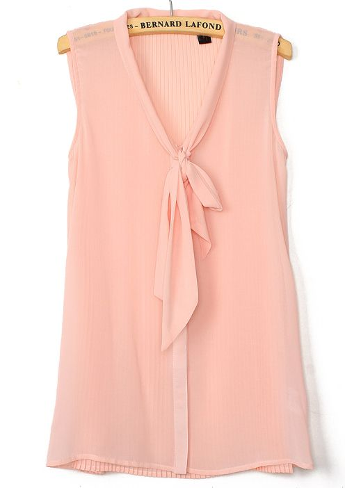 Excellent shirt, especially with the soft, loose bow. A bow should never be springy (boingy), stiff, or symmetrical. Find a blouse like this in one of my Essence colors.