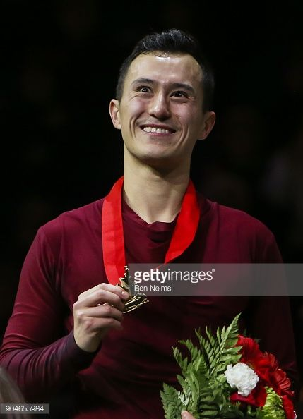 Best 25+ Patrick chan ideas on Pinterest Figure skating olympics - sch ller k chen gala
