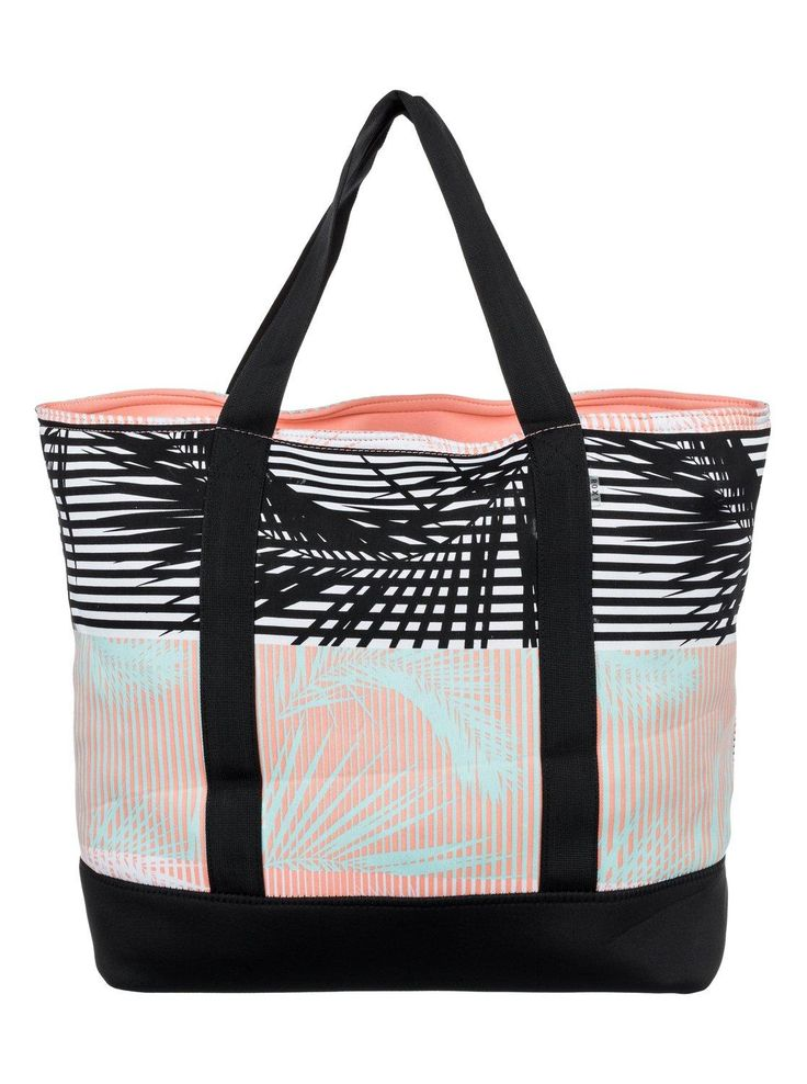 Going to the beach? You're gonna need one of these summer beach bags.
