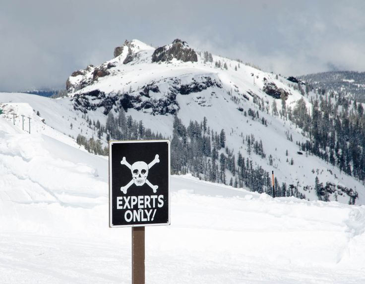 Boarders, skiers and idiots with a death wish - I present my latest article on Snowboard.com​. The Top 10 Most Pant Pooping Runs in the World. These are just stupid ludicrous and only for people with crazy in their blood. Hit it up, have a read and share the love. https://snowboard.com/pants-pooping-runs-in-the-world/
