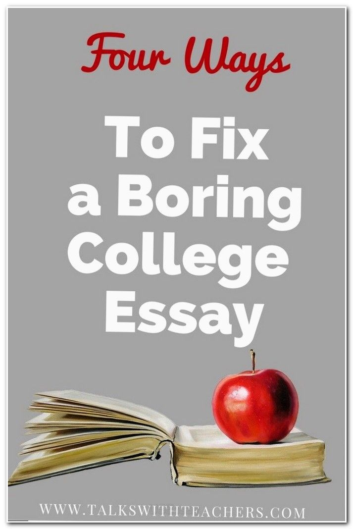 Essay Essaytips Pay For Essays Online Good Ways To Start A Compare  Essay Essaytips Pay For Essays Online Good Ways To Start A Compare And  Contrast Essay Good Ideas For Creative Writing English Persuasive Essay
