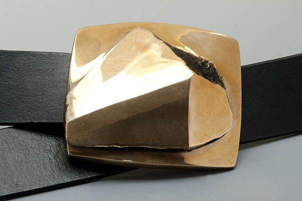 buckle1_bronze