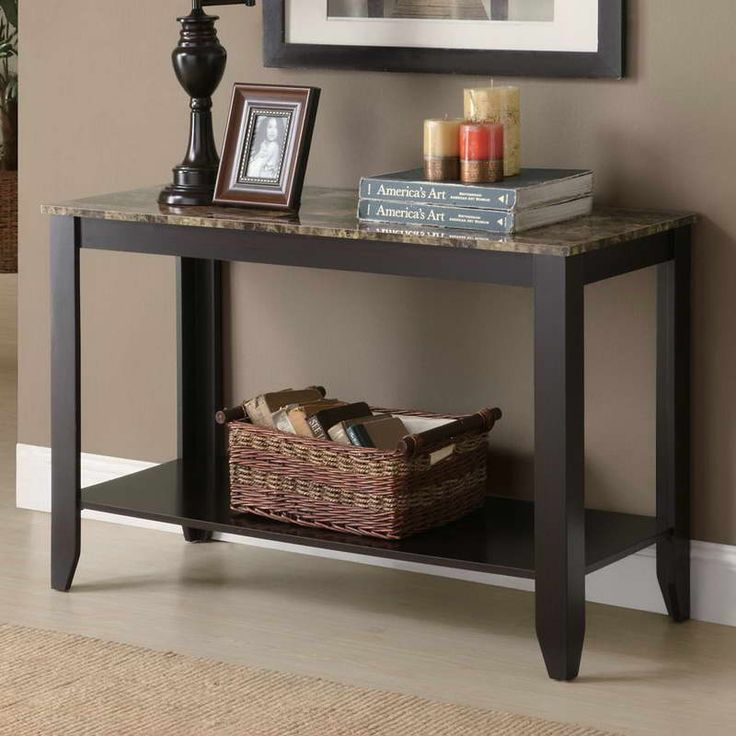 Black Entryway Table 76 best entry way images on pinterest | entryway decor, entryway