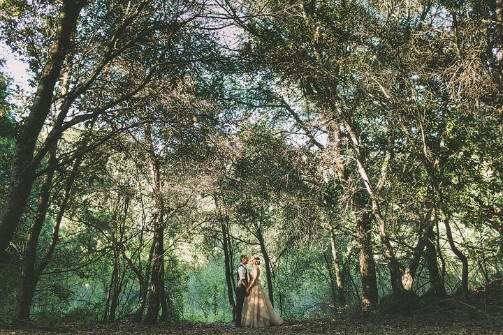 ashley-bryce-sanborn-park-saratoga-wedding-photographer025
