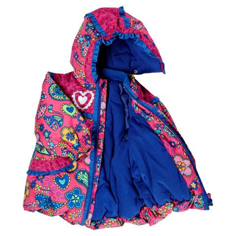 $40 (half price) sizes 18-24m, 2, 4 - Me Too Ritha Coat #202116 (12m-4yrs)   bean sprout.ca CANADA # canada #kids #childrens #clothing #online