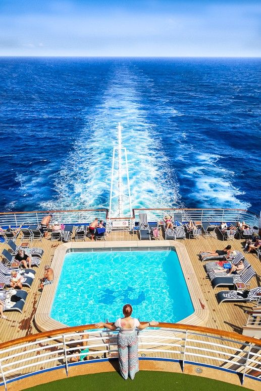 The Best 7 Day Princess Mediterranean Cruises Itinerary For You