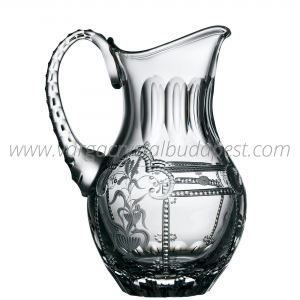 Imperial Water Pitcher 430€