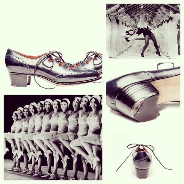 Ghillie- inspiration behind these shoes was tap dancing. 🇷🇺 Ghillie- вдохновением на эти #туфли, стала #чечетка. Сделано на заказ в мастерской в Лондоне. #мода #кутюр #сделаноназаказ #madetoorder #coutureshoes