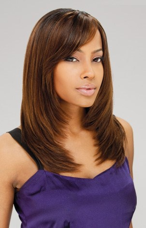 Ole 12 Available Lengths Colors 1 1b 2 4 P1b 30 P27 P4 27 It S All About The Wig Weave Hair Pinterest