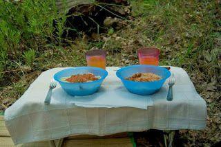 Εστίες μαγειρέματος για το camping  Οι τεχνικές για να ετοιμάσουμε το φαγητό μας είναι πολλές αλλά ο τρόπος που επιλέγουμε συνήθως είναι ένας και δεν είναι άλλος από το μαγείρεμα μέσω της θερμότητας κάποιας φλόγας.