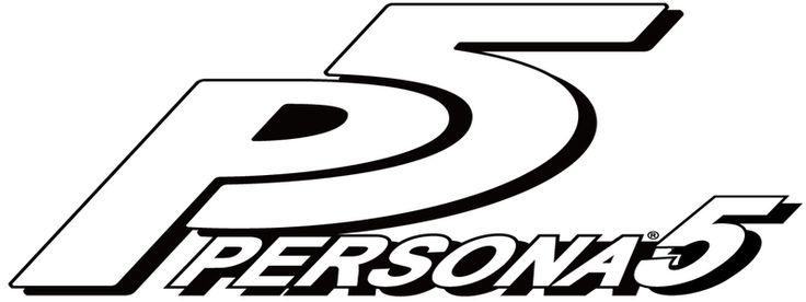 The Phantom Thieves Will Strike When Persona 5 Launches On The 14th Of February 2017