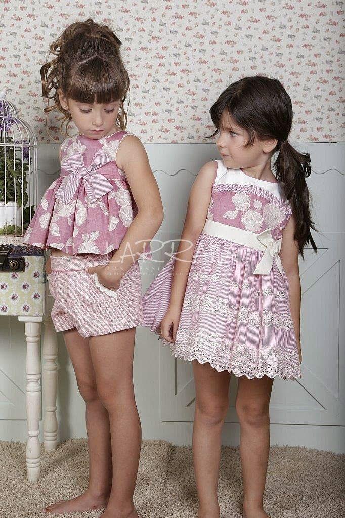 Blog moda infantil                                                                                                                                                                                 Más