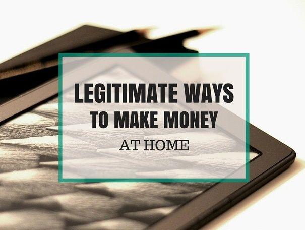make money online now xxi forever