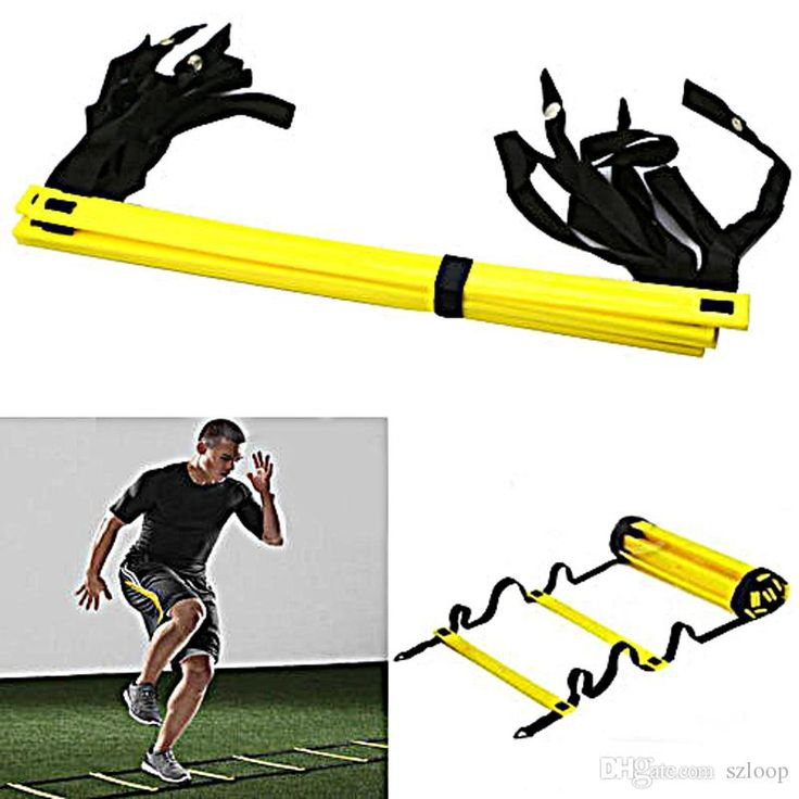 Fitness Equipment - How To Get In The Best Shape Of Your Life ** To view further for this article, visit the image link. #FitnessEquipment