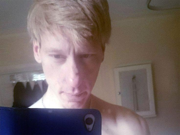 Stephen Port: full details of dating website serial killer victims revealed in court #stephen #details #dating #website #serial #killer…