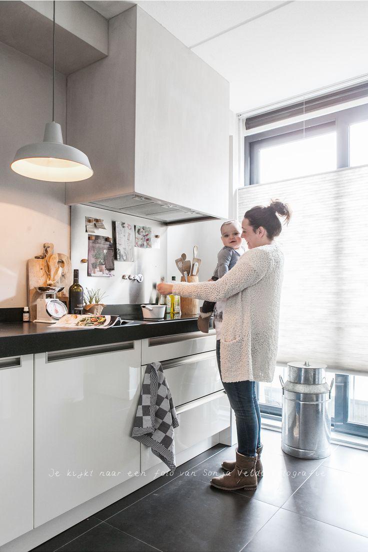 1000  images about * keuken/ kitchen on pinterest