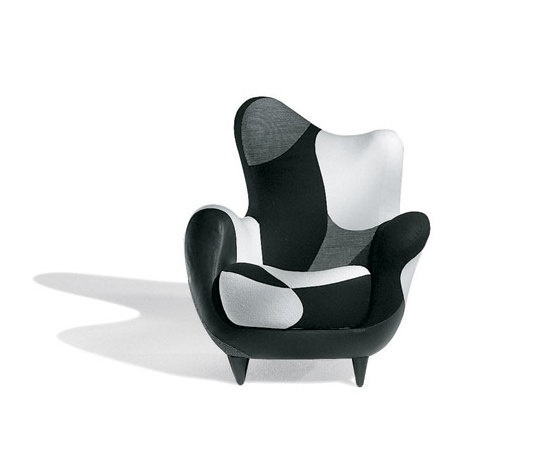 103 best moroso images on Pinterest | Armchairs, Couches and Canapes