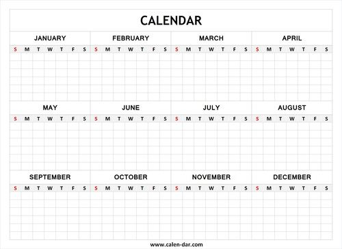 17 best Calendar images on Pinterest Calendar templates - free journal templates