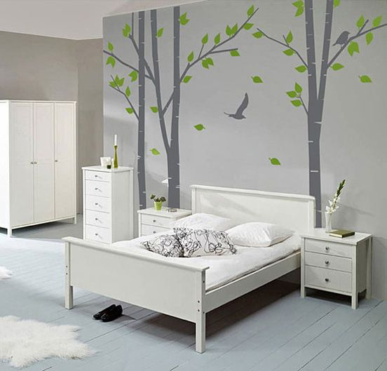 72 best Wall painting images – Diy Wall Painting Ideas