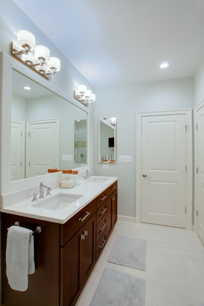 Vanity Lighting Rules : 17 Best images about Storage Ideas on Pinterest Wine cellar, Cabinets and Drying racks