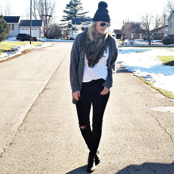 Huge Instagram Round-Up   Style in a Small Town