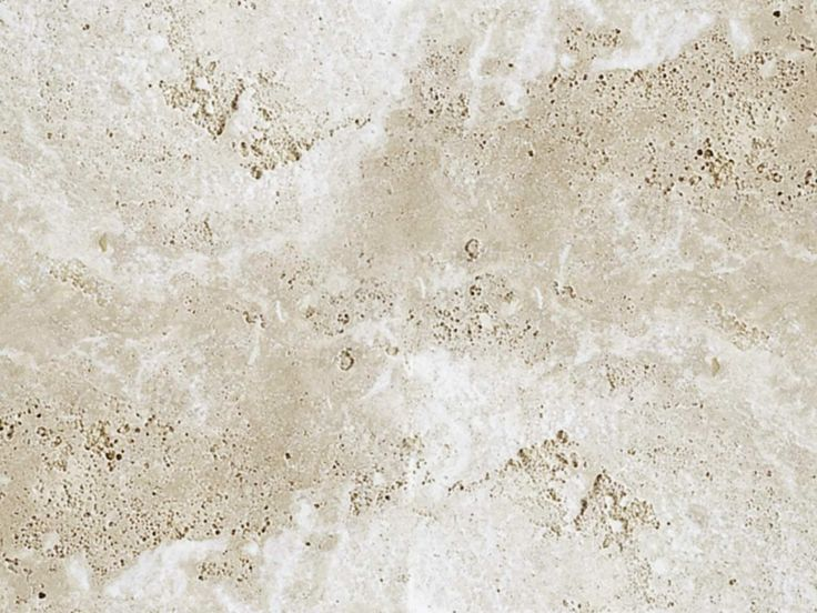 carrelage dextrieur pour sol en travertin vieilli moka - Site Travertin Ba