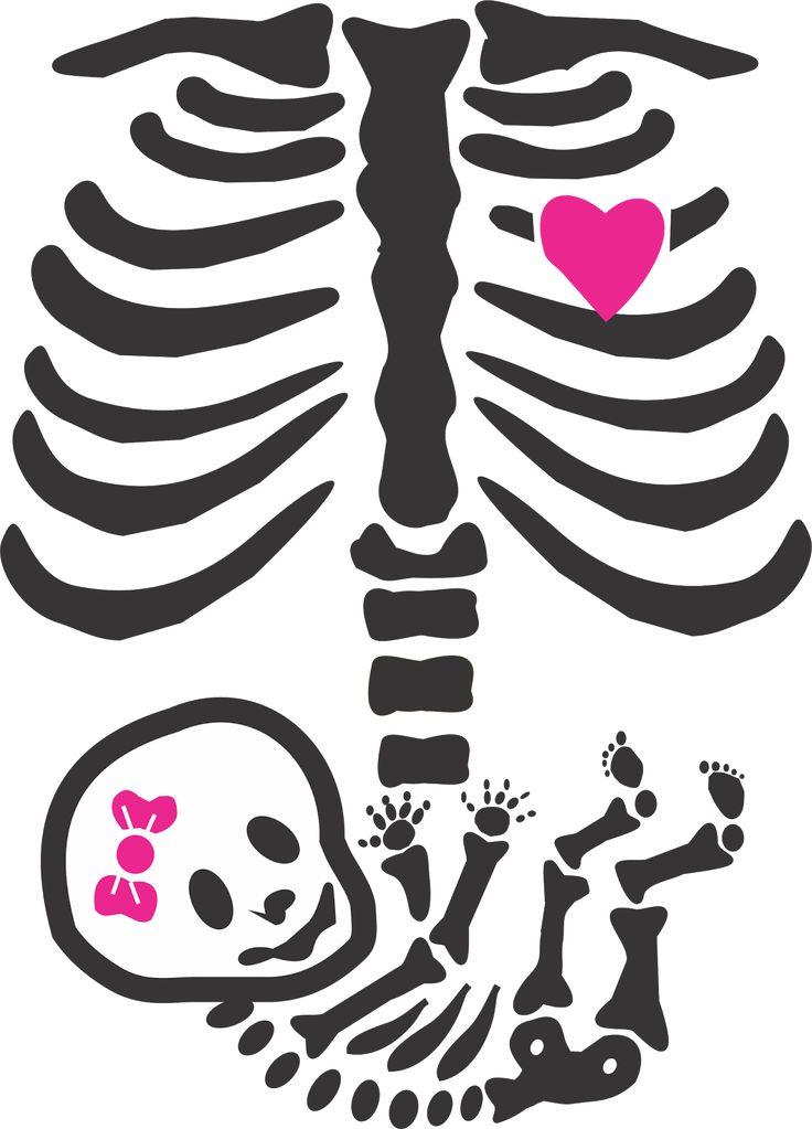 Outros vetores muito procurados são aqueles inspirados em gestantes que demonstram o bebê na barriga.   Vou disponibilizar um pack com esta...