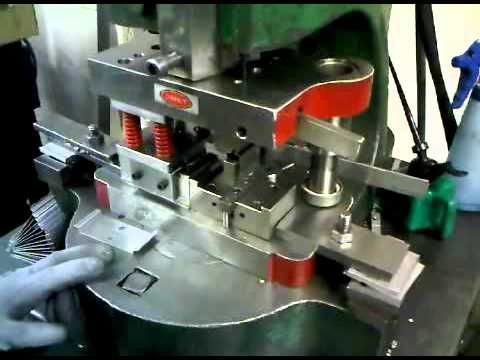 1000 Images About Sheet Metal Work Manufacturing In