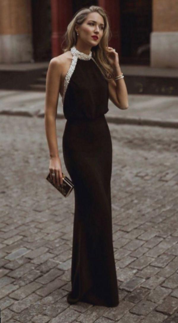 elegant classy simple classy elegant evening dresses